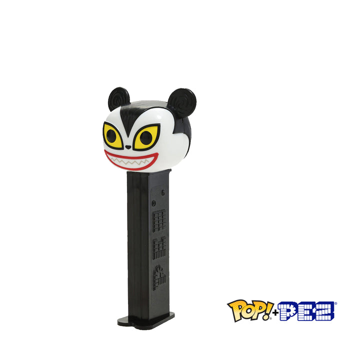 The Nightmare Before Christmas - Vampire Teddy - Funko POP+PEZ