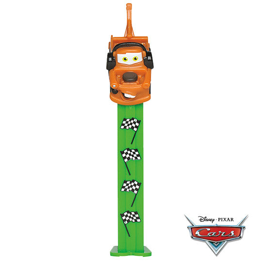 Mater PEZ Dispenser