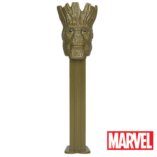 Groot PEZ Dispenser