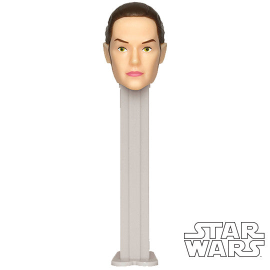 Rey PEZ Dispenser