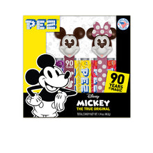 Mickey 90th Twin Pack