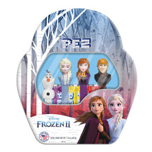 Frozen 2 Gift Tin