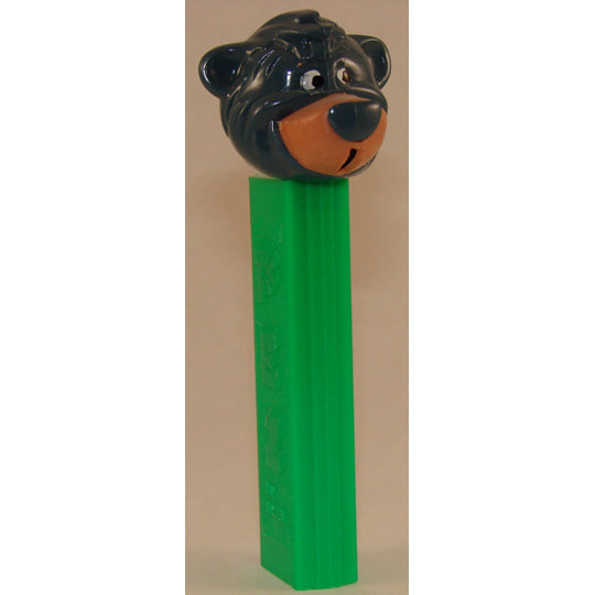 Baloo PEZ Dispenser
