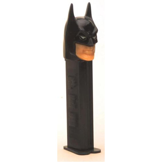Batman Dark Knight PEZ Dispenser