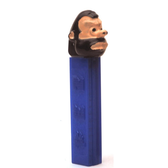 Brutus PEZ Dispenser