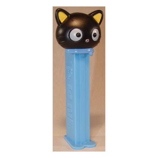 Chococat PEZ Dispenser