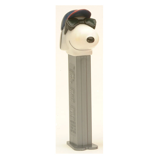 Chicago Cubs Joe Cool PEZ Dispenser