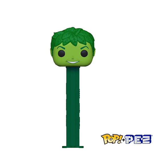 Ad Icons - Green Giant - Funko POP+PEZ