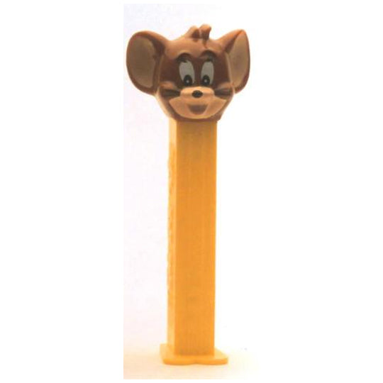 Jerry PEZ Dispenser