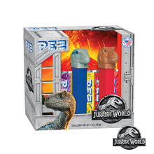 Jurassic World Twin Pack Gift Set
