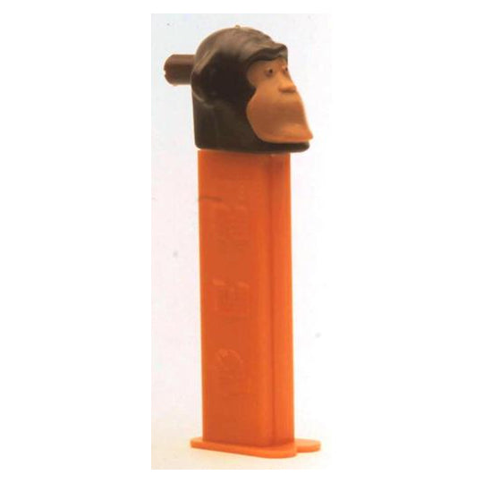 Monkey Whistle PEZ Dispenser
