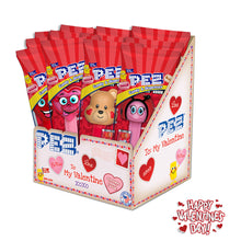 12 ct. Valentine's Party Pack (Individually Wrapped)