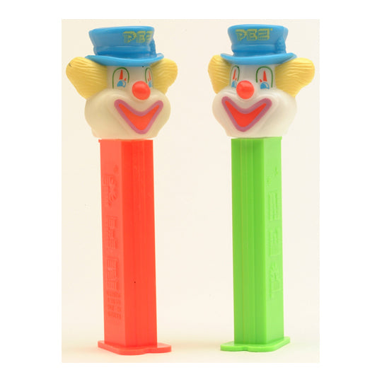 Peter PEZ PEZ Dispenser