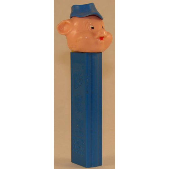 Practical Pig B PEZ Dispenser