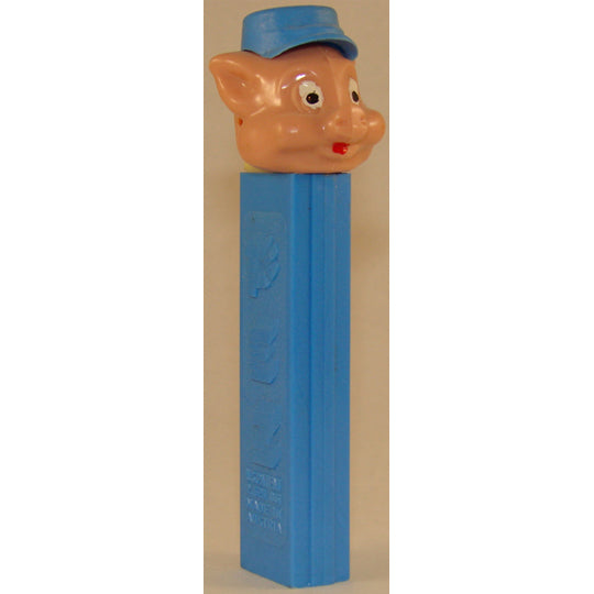 Practical Pig A PEZ Dispenser