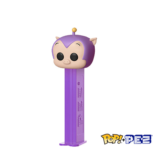 Looney Tunes- Space Cadet - Funko POP+PEZ