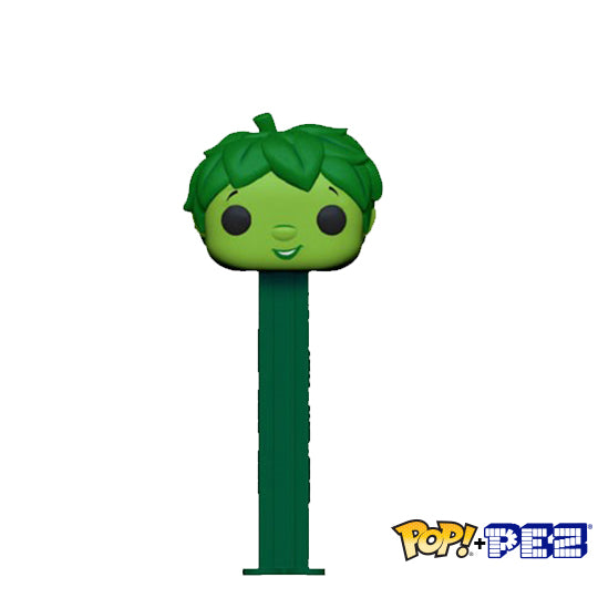 Ad Icons - Sprout - Funko POP+PEZ