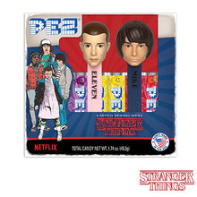 Stranger Things Gift Set (Eleven & Mike)