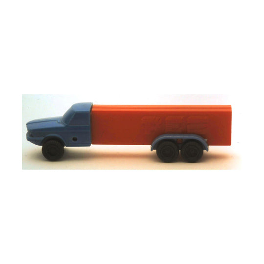 Truck C PEZ Dispenser