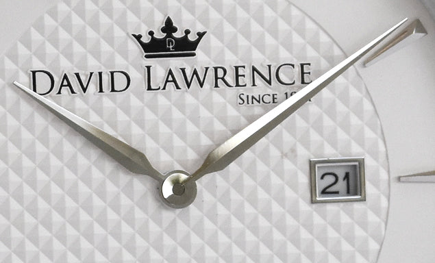 Mens Watches - Womens Watches by David Lawrence Watches