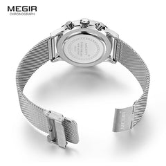 Dress Watches for Men and Women, Watches for  Women, Watches for Men from watchalternative.com