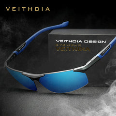 Men and Women UV400 Cycling and Outdoor Sports Sunglasses, UV400 Sunglasses, Sports Sunglasses