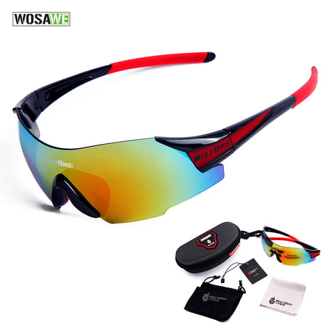 Men and Women UV400 Cycling and Outdoor Sports Sunglasses, UV400 Sunglasses, Sports Sunglasses, Motorcycle Sunglasses from watchalternative.com