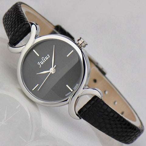 Julius Women Wristwatches
