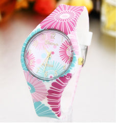 Dress Watches, Fashion Watches, Sports Watches for Women