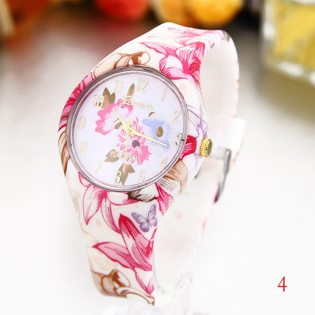 Dress Watches, Fashion Watches, Sports Watches for Women, Girls Watches