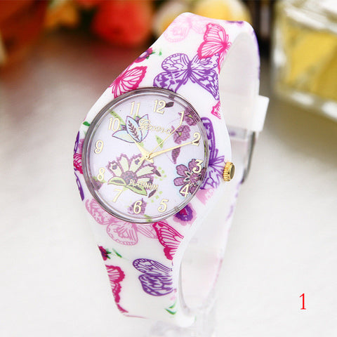Ladies Watches, Watches for Ladies, Watches for Girls, Designer Watches for Women