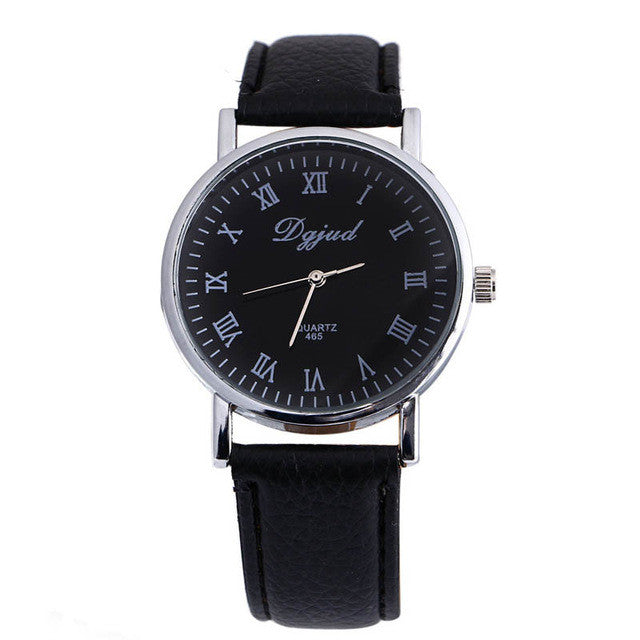 Dress Watches, Mens Watches, Watches for Women