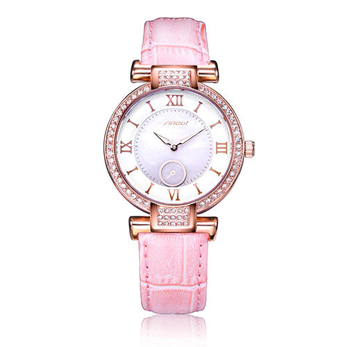 SINOBI Women Watch
