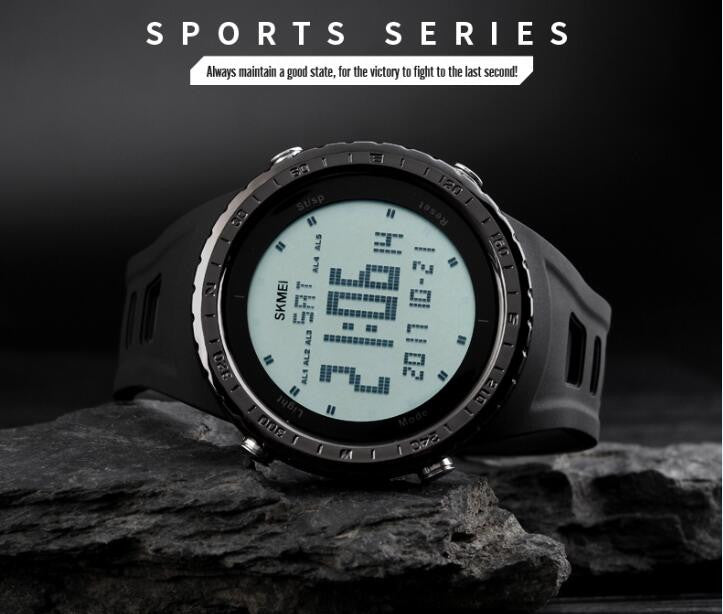 Military Watch, Army Watches, Military Watches, Military Watches, Army Watches, Army Watches for Men, Digital Army Watch, Military Watch, Men's Sport Watch, Military Compass Watch