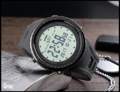 Military Watch, Army Watches, Military Watches, Military Watches, Army Watches, Army Watches for Men