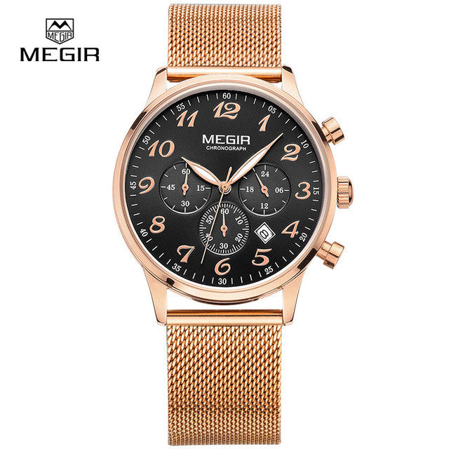 Dress Watches, Fashion Watches, Sports Watches for Women, Automatic Watch for Men & Women from watchalternative.com