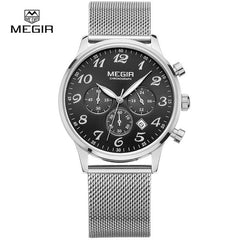 Chronograph Watches for Men and Women, Watches for  Women, Watches for Men from watchalternative.online
