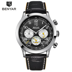Chronograph Watches for Men and Women, Waterproof Watches for Men, Watches for Men from watchalternative.com