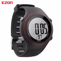 EZON T037 Heart Rate Monitor