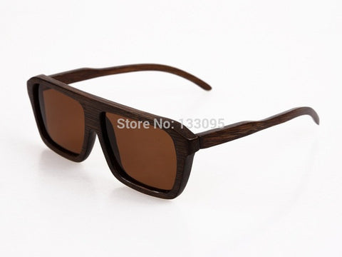 BerWer Polarized Sunglasses, Polarized Sunglasses, Mens Polarized Sunglasses, Ladies Polarized Sunglasses, Fashion Sunglasses from watchalternative.com