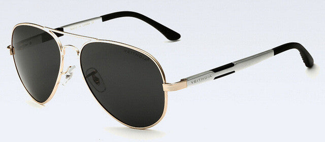 Anti Glare UV400 Polarized Sunglasses for Driving, Anti Glare UV400 Driving Sunglasses, Anti Glare UV400 Polarized Sunglasses
