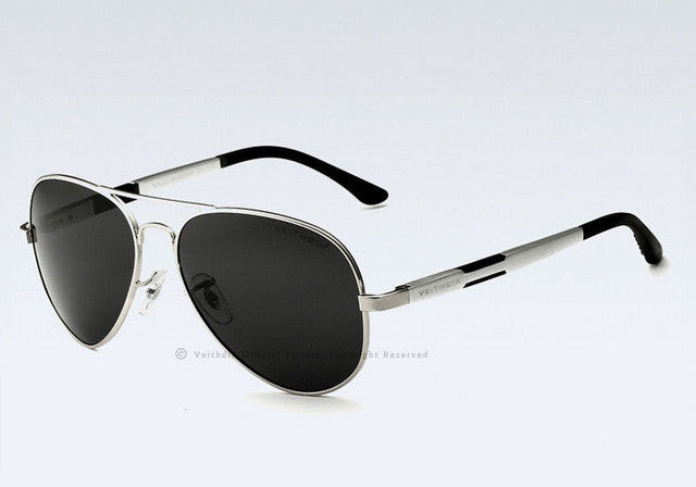 Polarised Sunglasses, Mens Sunglasses, Ladies Sunglasses Polaroid Sunglasses