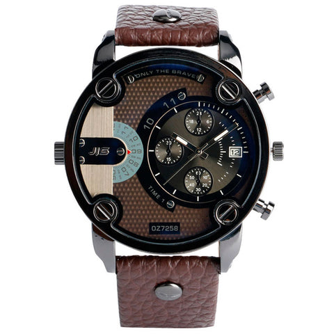 Dress Watches for Men and Women, Watches for Men, Watches for Men
