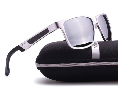 ELITERA 6560 Polarized Sports Sun Glasses