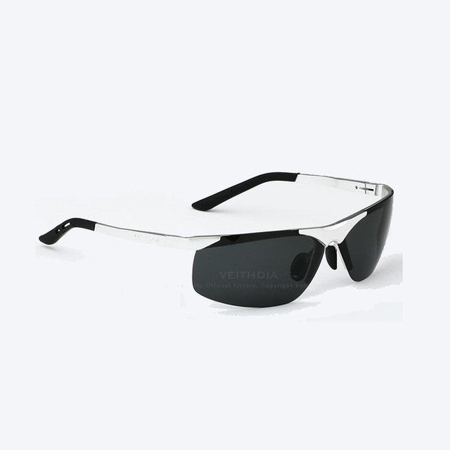 VEITHDIA Brand Men's Polarized