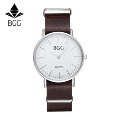 Dress Watches, Mens Watches, Watches for Women, BGG Watch