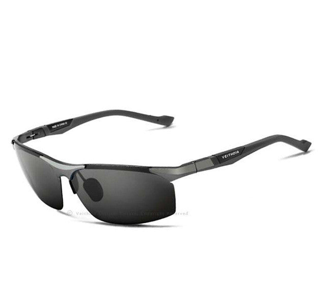 Sunglasses for Men, Sports Sunglasses, Sport Sunglasses for Men and Women, Motorbike Sunglasses