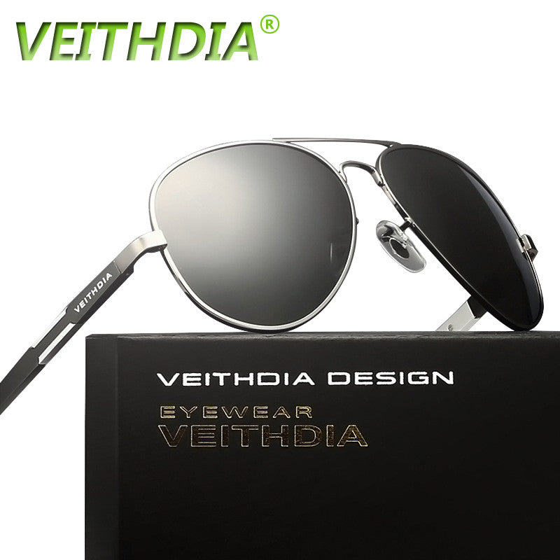 Sunglasses for Men, Sports Sunglasses, Sport Sunglasses for Men and Women, Motorbike Sunglasses, Men's Fashion Sunglasses, Fashion Sunglasses for men