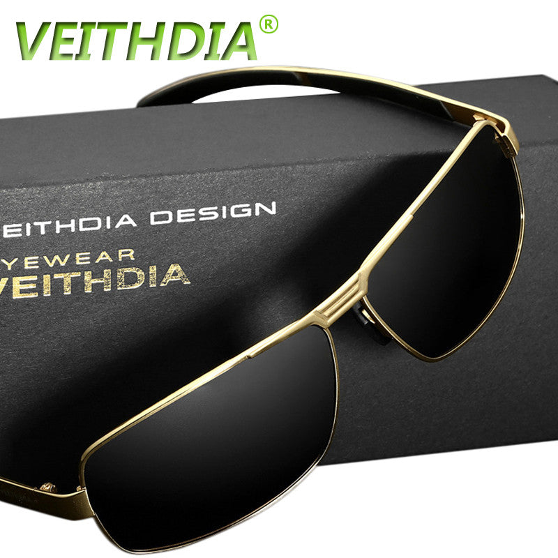 VEITHDIA New UV400