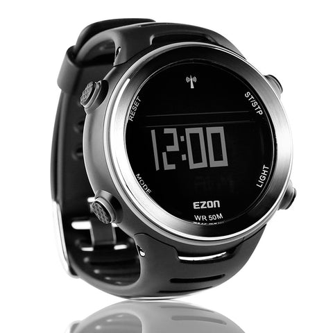 Men's Digital Watch, Extreme Sports Watch, Digital Wristwatches, Men's Digital Wristwatches, Women's Digital Wristwatch, Women's Digital Watch